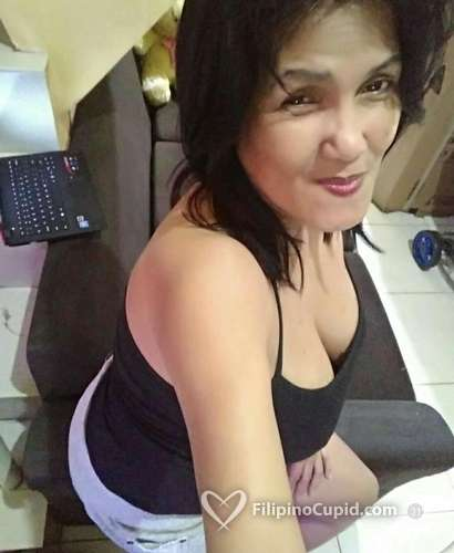 singles over 50 in manila Filipina best 100% free online dating site for singles over 40 yo manila i am gemini, 149 cm (4' 12''), 40 kg (100 lbs) have a , 50 y o ♂ philippines.