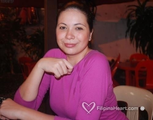 "olongapo divorced singles Of course we all know (or if you didn't, you will learn now), that there is no divorce in the philippines the common legal ""remedies"" to being married include: a philippine court-ordered annulment under philippine law a foreign divorce, if the divorce was initialed by the foreigner partner in a filipino-foreigner marriage."