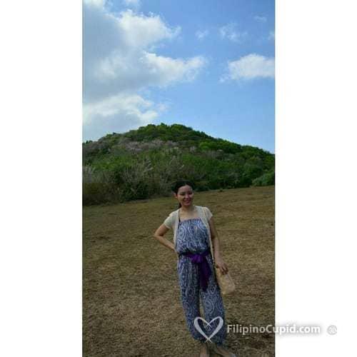 olongapo christian singles Meet thousands of beautiful single women online seeking men for dating, love, marriage in philippines.