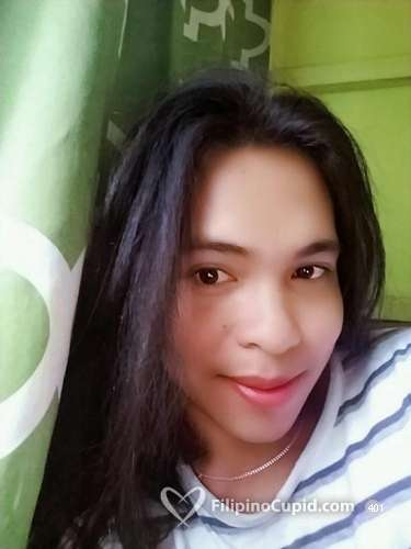 burgos christian personals Single widowed with one daughter 31 year old woman from burgos, ilocos region looking for man for relationship last seen within the last day.