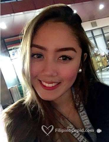 manila christian singles Filipina christian dating is made easy with loveawake, the place to meet like-minded singles we match you to compatible christian men and women from philippines with our relationship questionnaire.