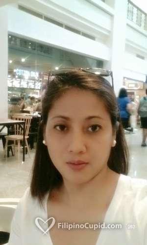 philipinocupid yahoo com