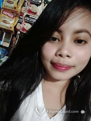 bacolod single catholic girls Once in the catholic church for spiritual  their problems via the send message button on the titas de bacolod facebook  and girls, lovers of bacolod, .