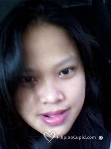 Filipino dating cupid com