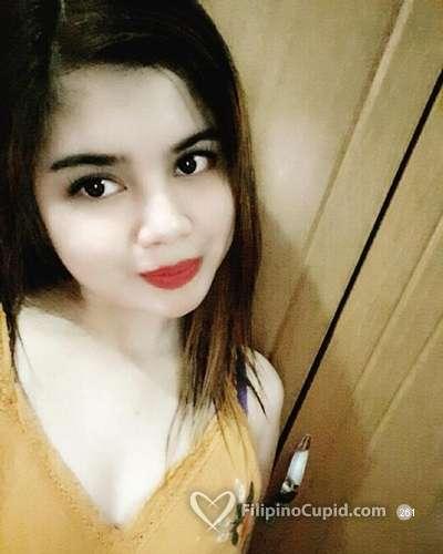Philippines Cupid