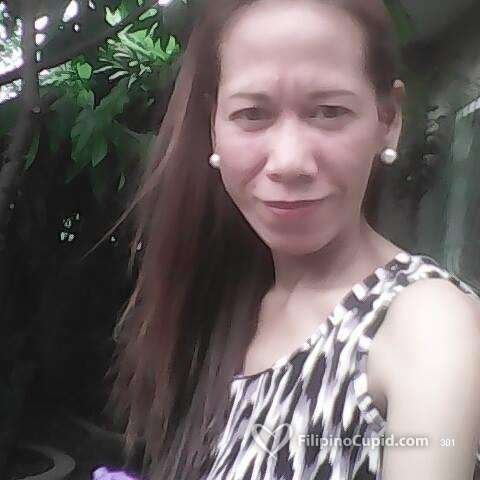 pasay asian singles Pasay's best 100% free asian online dating site meet cute asian singles in metro manila with our free pasay asian dating service loads of single asian men and women are looking for their match on the internet's best website for meeting asians in pasay.