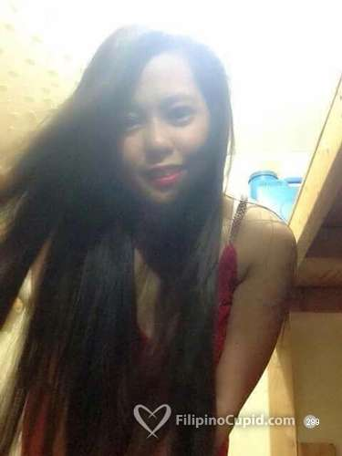 Filipino cupid co