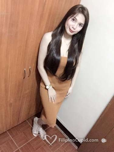 guangdong black singles Im a black by origin,im currently residing in china,average body size,loving and caring,out going and social  meet great singles in bao'an, guangdong, .