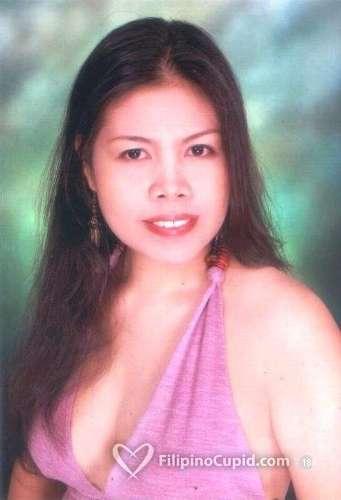 manila catholic singles Meet filipino singles - philippines dating portal filipino dating - filipino singles.