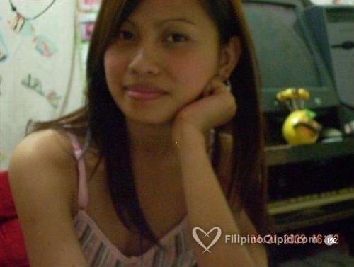 Dating filipino cupid