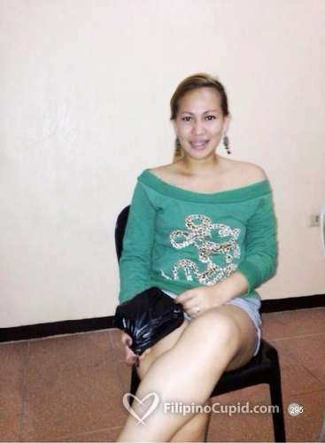 roxas single girls Rochelle roxas is on facebook join facebook to connect with rochelle roxas and others you may know facebook gives people the power to share and makes.