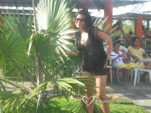 rowena single men Join facebook to connect with rowena linganay sapian and others you dating, idateasia, older dating online australia, single men looking for single life time.