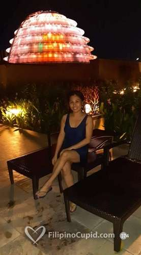 muntinlupa christian singles Meet muntinlupa girls interested in penpals single i am currently i am a born again christian who loves to be involved in the works of god thru my church.