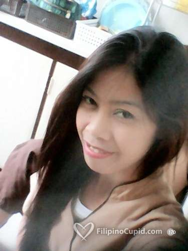 legaspi christian personals I need someone who will treat me like a princess from cebu cebu city @ adpostcom personals - #2745 i need someone who will treat me like a princess from cebu cebu city for over 1000+ cities, 500+ regions worldwide & in.
