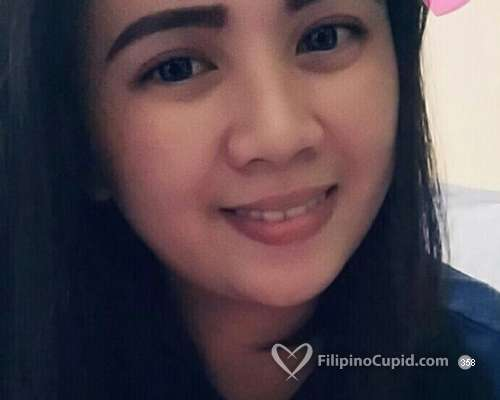 filipinocupid.com dating asia