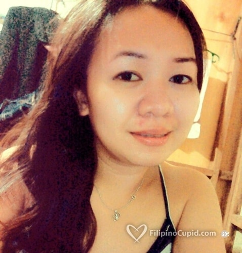 dating-filipino-cupid