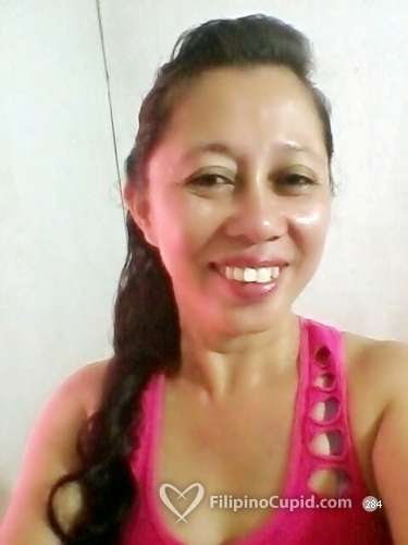 virgie black singles Dear virgie, i am newly single fat woman, and need some help figuring out how to start dating again on my terms and how to find someone body positive.
