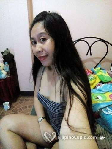 lapu lapu city single girls Lapu lapu girls jopet night life in cebu city philippines ~ dating filipinas on mango st ~ the clubs lapu lapu city on mactan island.