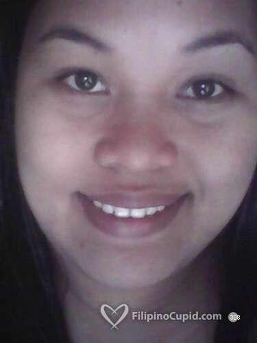 best dating site filipino