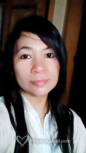 marikina single men Single children 3 spoken languages english pinay romances is one of the fastest growing online dating philippines websites for matching filipina and western men.