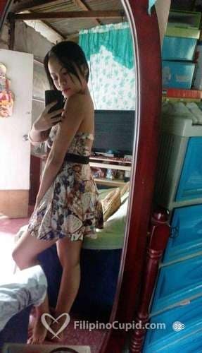 pasay single girls Single men and women in pasay for dating and relationship | page 1 pasay singles for dating, relationships and marriage register events forums matches username:.