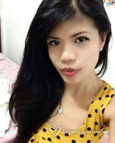 Mary / 31 / Female / Plaridel, Bulacan, Philippines ...  Mary / 31 / Fem...