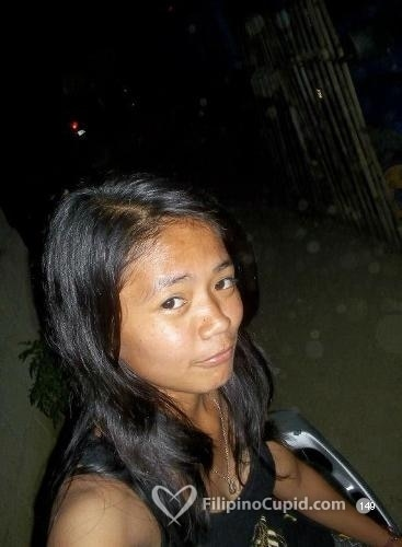 Profile heading in filipino cupid dating
