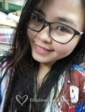 gladys single asian girls Asian brides looking to meet & marry looking for an asian wife well spice of life has 1000's of single asian women looking for a husband online.