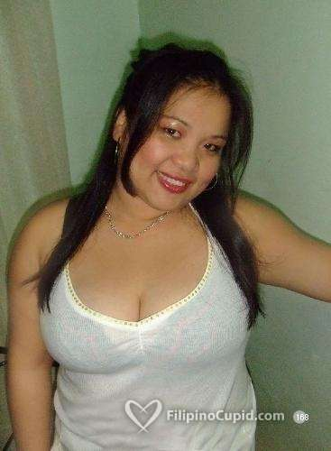 Sexy Naked Filipino Women