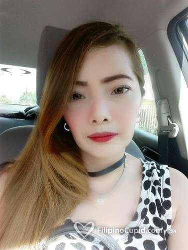 Myanmar online dating site