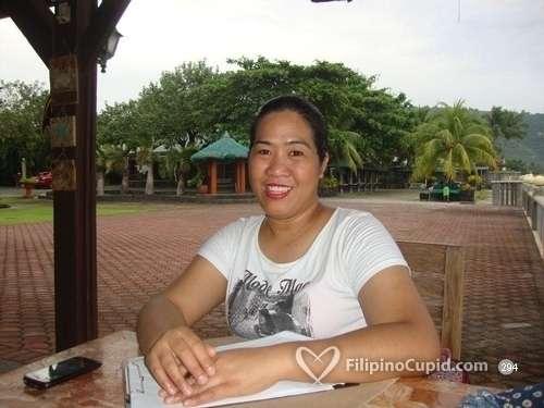 olongapo black personals Philippine-singles site for women home search olongapo date of birth: 7th-november-1990 eye color black hair color black.