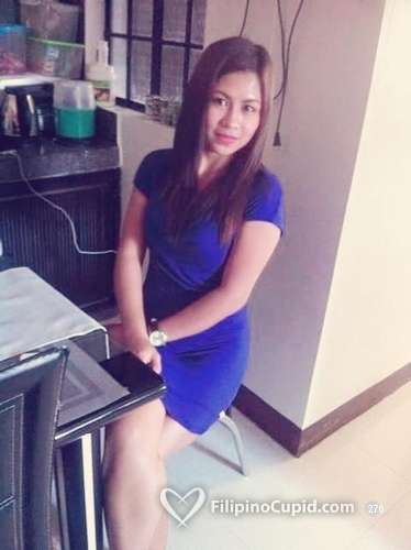 tuguegarao city single guys There are plenty more single women and single men from tuguegarao in philippines looking to find someone like you if you like anhica82' s profile city: tuguegarao.