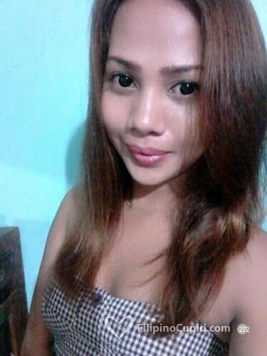 iloilo black women dating site Meet nice women and men from the philippines which would love to meet people from europe, america, or other countries of the world  pinoy philippines dating profiles at meet filipino singles are constantly updated this site philippines / filipino dating  will bring you together with charming people from the philippines and asia.