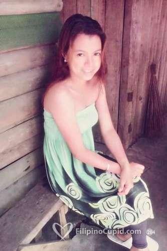 butuan city single christian girls Meet thousands of beautiful single women online seeking men for dating, love, marriage in philippines.
