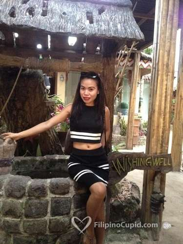 kalibo asian singles Asian friendly is the best free asian dating site that enables you to browse profiles, send messages, chat and date in asia.