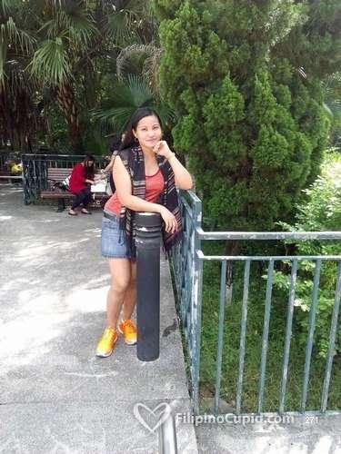 mujeres buscando hombres en long island ny