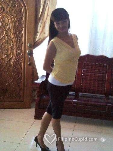 zamboanga women