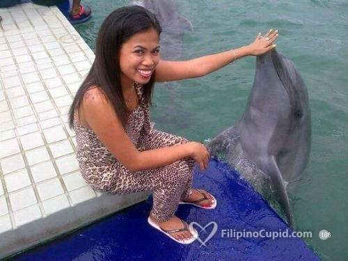 olongapo black singles I'm kindfriendly and easy to be with widow with 3 grown up children.