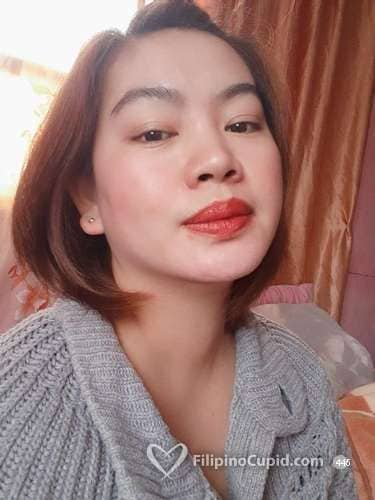 baguio christian singles Dating website for baguio 100% free find singles from baguio and enjoy with them - mate4allcom.