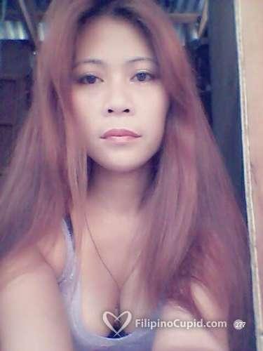 Singel kvinne 32