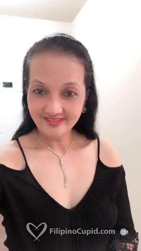 Backpage en dallas tx women seeking men