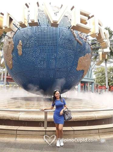 kuala lumpur christian singles Asian dating site of a single woman called annieb seeking free online dating in kuala lumpur, malaysia view me and contact me today at kuala lumpur i am a woman who lives at malaysia looking for love, romance and marriage.
