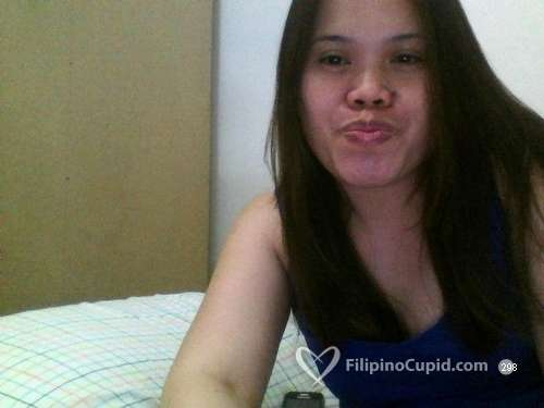 filipina dating in saudi arabia Online dating for expats in saudi arabia 252 likes is the largest dating website for expats in saudi arabia.