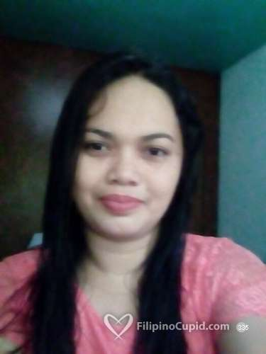 cagayan de oro catholic girl personals Italian singles if are longing to italian girl italian men metro manila cebu city mandaluyong central post office, cagayan de oro, northern mindanao cebu.