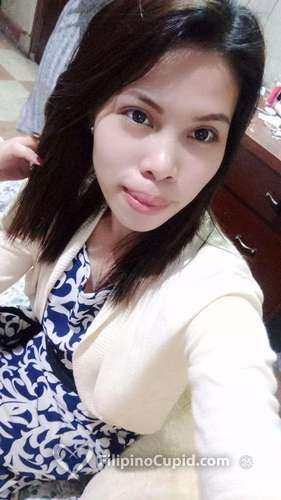 tagaytay christian girl personals A refreshing 2 days of natural beauty in tagaytay a refreshing 2 days of natural beauty in tagaytay filipino dating video tips from christian filipina owner.