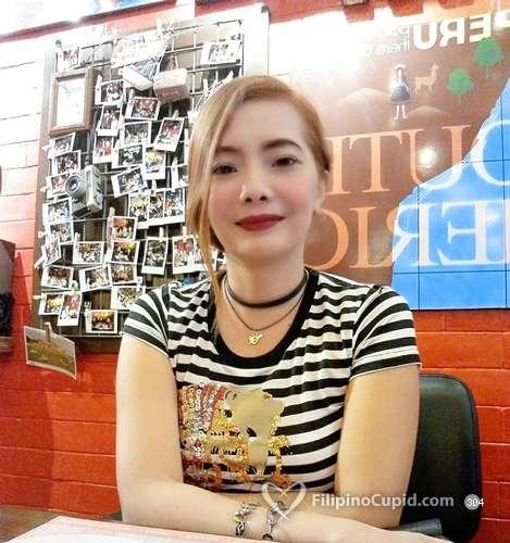single veterinær dating yoona dating lee seung gi