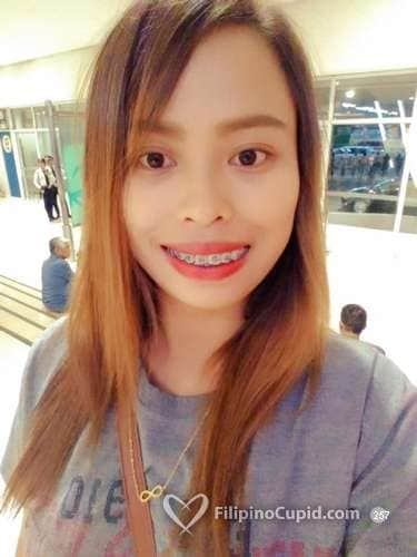 antipolo asian singles Antipolo dating meet singles in antipolo, philippines issa 43 years old from antipolo, philippines amda ams 20 years old from antipolo, philippines.
