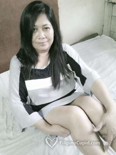 tuguegarao city black singles Meet thousands of beautiful single women online seeking men for dating, love, marriage in philippines.