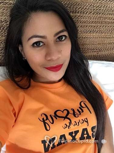 cupiccom Meet thousands of dominican singles and find your dominican beauty review your matches for free join now.