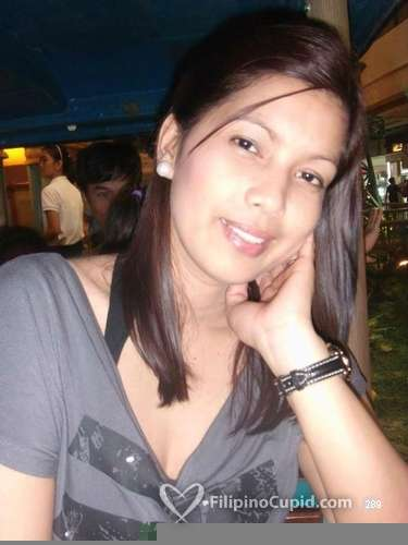 mindoro buddhist singles Buddhist singles - do you want to have a relationship you have to sign up on this dating site and get free goal of developing personal and romantic relationships.